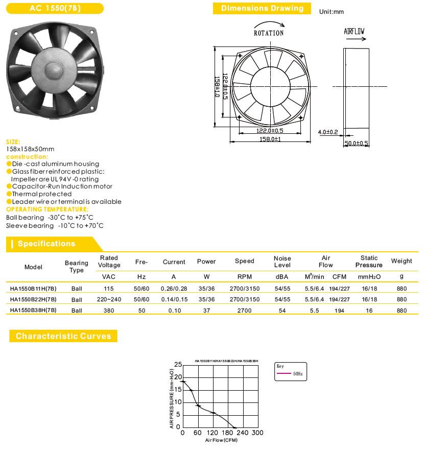 AC1550(7B)_01.jpg