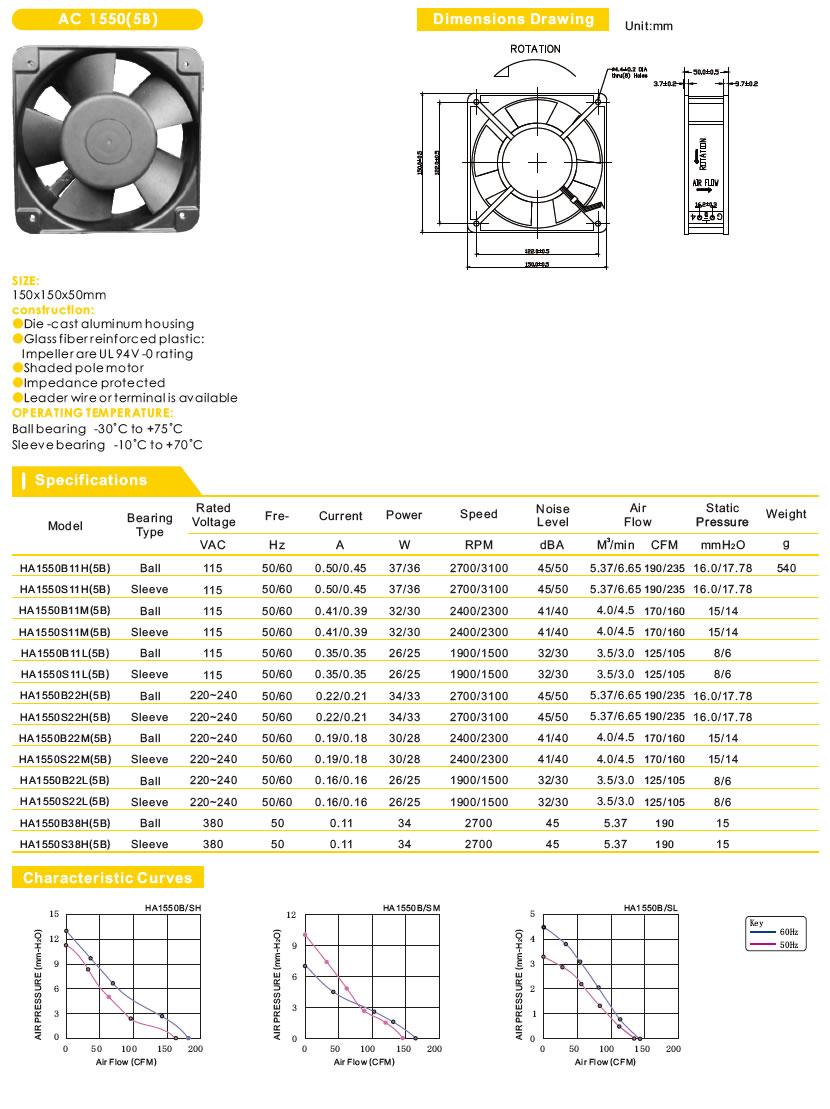 AC1550(5B)_01.jpg